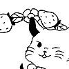 FayaMisa's avatar