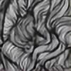 FayaN's avatar
