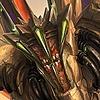 Fayard-Z's avatar