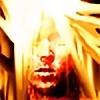 Fayari's avatar