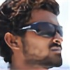fayazfotografia's avatar