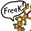 Faybo's avatar