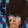 fayboy19's avatar