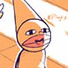 Faychinha's avatar