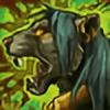 fayde's avatar