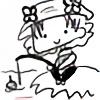 Faydflowright's avatar