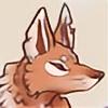 Faye-Fox's avatar