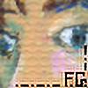 Faye-Ghost's avatar
