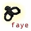 faye7197925's avatar