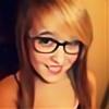 FayeCroixa's avatar