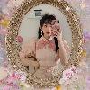 fayedu723's avatar