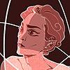 Fayen-ri's avatar