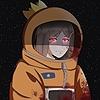 Fayennn's avatar