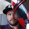 Fayenwolf's avatar