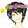 Fayeofdivine's avatar