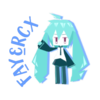 fayercx's avatar