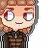 Fayerin's avatar