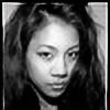 Fayetography's avatar