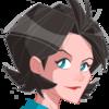 Fayeuh's avatar