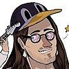 FAYInkART's avatar