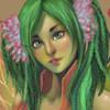 FayLeif's avatar