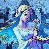 Faylian's avatar