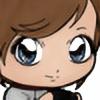 FaylinaMeir's avatar