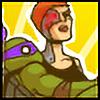 Faylinn-Night's avatar