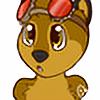 Faylox7's avatar