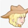 Faymara's avatar