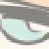 faymonster's avatar