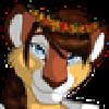 FayoIka's avatar