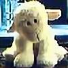 Fayola's avatar