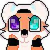 Fayolah's avatar