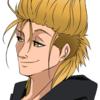 Fayolinn's avatar