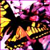 Fayore's avatar