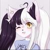 FayreAbyssus's avatar