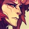 fayrenpickpocket's avatar