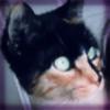 Fayrii's avatar