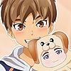 Fayrin-kun's avatar