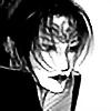 fayrinn's avatar