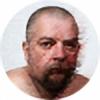 fayriot's avatar