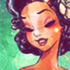 FaySellars's avatar