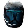 FaySmash's avatar