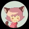 FayStayer's avatar