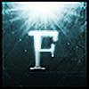 faYter's avatar