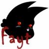 FaytHart's avatar