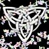 Faythsrequiem's avatar