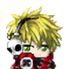 Faytol's avatar