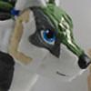FaytsCreations's avatar